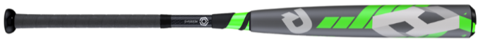 2016 DeMarini CF8 Reviews