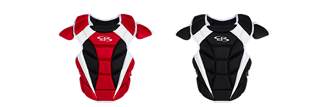 Best Youth Catchers Gear