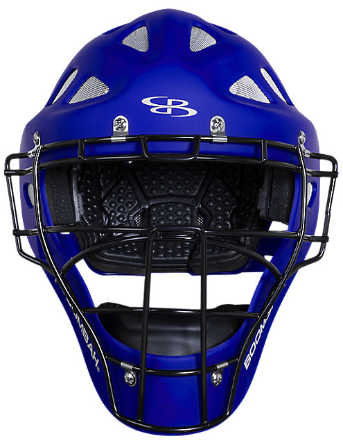 Best Youth Catcher Gear