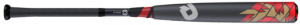 2016 Demarini Voodoo Raw Review