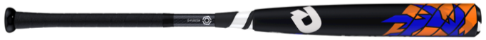 2016 DeMarini Voodoo Raw Reviews