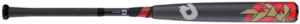 DeMarini Bat Reviews: Voodoo OverLord