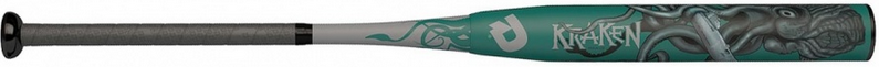 DeMarini Limited Edition Softball Bat Reviews
