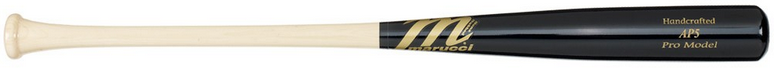 2016 Marucci Youth Wood Bat Reviews