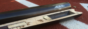 Best Composite Wood Bat