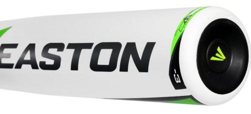 2016 Easton Hybrid Z-Core XL Review