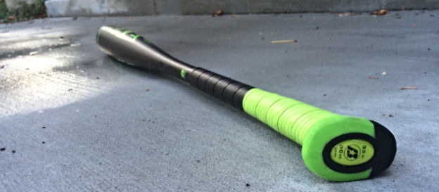 2016 Axe Hyperwhip Review