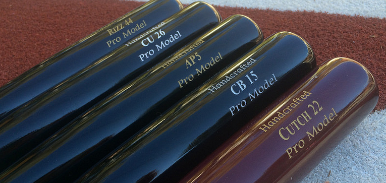 Best Marucci Wood Bats