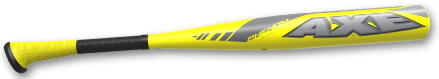 2015 Axe Phenom Tee Ball Bat Review