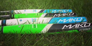 2016 Easton FS3 Fastpitch Review