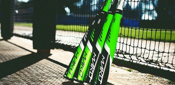 2016 Easton Mako XL Review