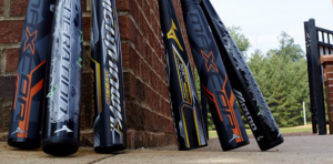 2016 Mizuno Generations Review