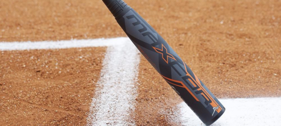 2016 Mizuno MaxCor Review
