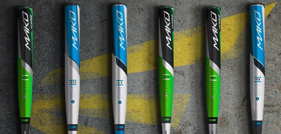 2016 Easton Mako TORQ Fastpitch Review
