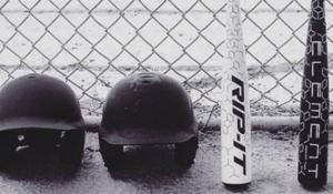 2015 RIP-IT Bats Reviews: drop 5, 8 and 10 Senior League
