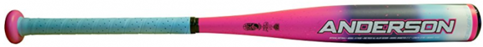 Best Fastpitch Coach Pitch Bat