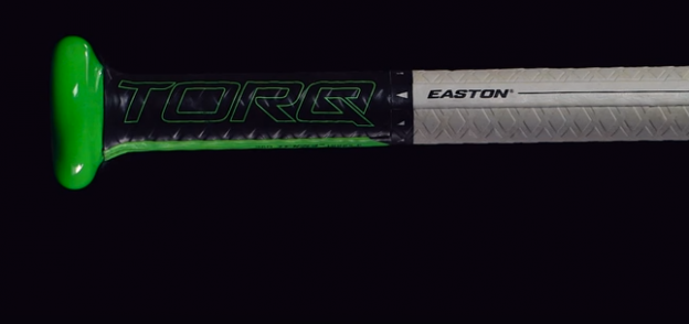 2016 Easton MAKO TORQ Review