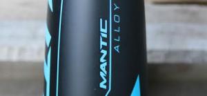 2016 Axe Elite Review