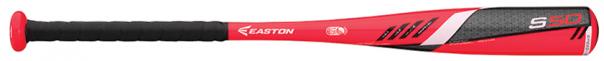 Easton S50 Bat Review