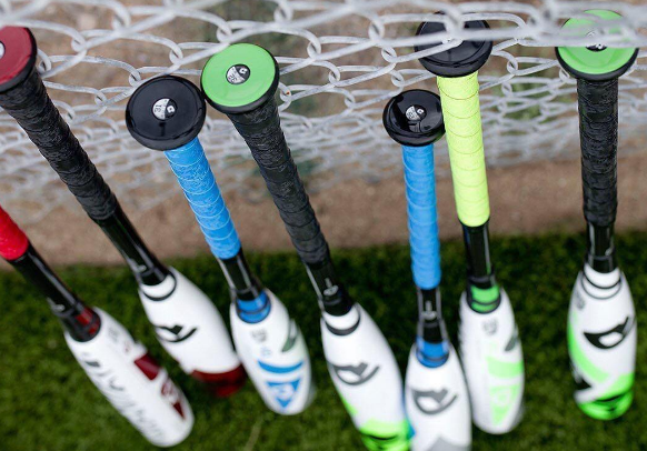 Is the CF Zen Illegal? | They Don't Make Crappy Bats Illegal