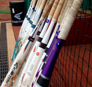 How to choose the best bat