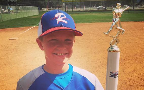 Best Bat for 11 Year Old | 11u Big Barrel, USA, Fastpitch