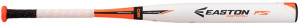 2016 Fastpitch Bat Reviews