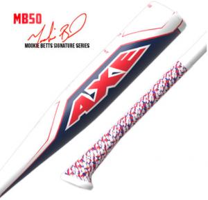 mb50-1