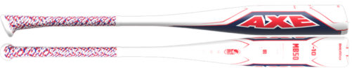 MB50 Axe Bat