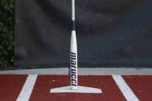 2017 Marucci Pure Fastpitch Review