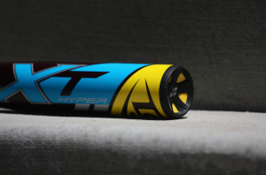 Louisville Slugger Custom Fastpitch
