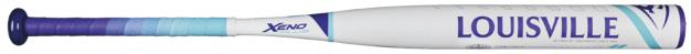 2017 Louisville Slugger Fastpitch Xeno Plus Review