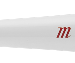2017 Marucci CAT 7 Review