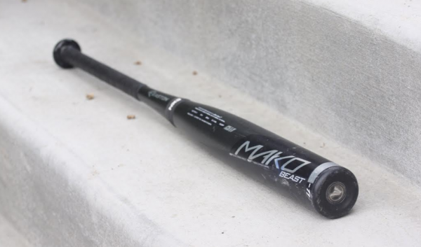2017 Easton MAKO Beast Review | Surprise! It's Great
