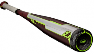 2017 Rawlings VELO Review