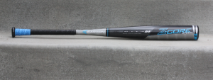 2017 Z-Core Easton Review
