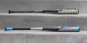 2017 Easton MAKO Reviews