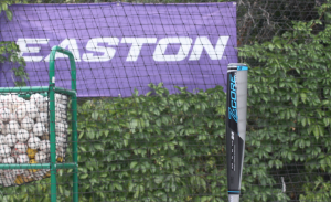 2017 Easton Z-Core Speed Review