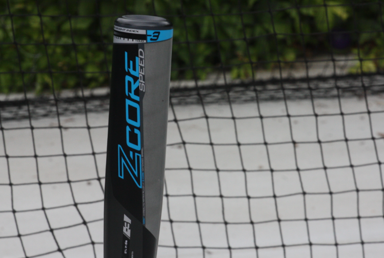 29-Inch BBCOR Bats | Recommending Shorties for Shorties