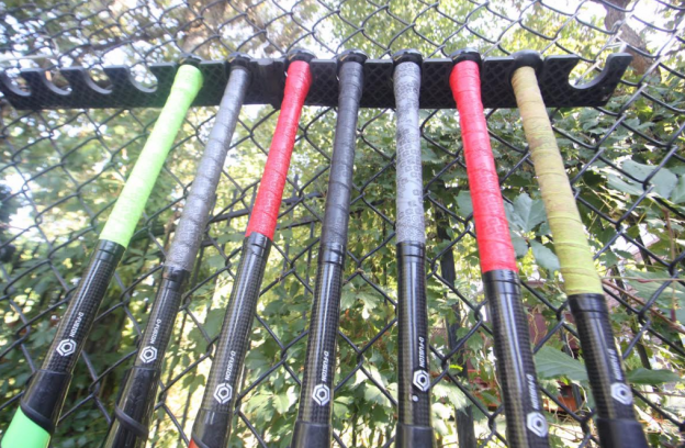 2017 DeMarini Voodoo Endload Review