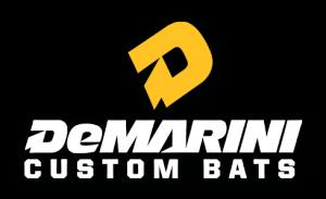 Bat Brands