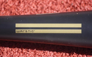 Warstic BBCOR Review