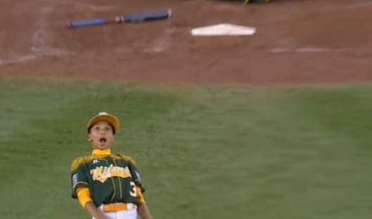 What Bat Did Cole Hamels' Use?