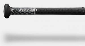 2017 Easton TORQ Reviews