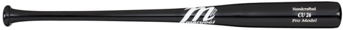 Best 32 inch bat
