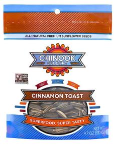 cinnamon-chinook