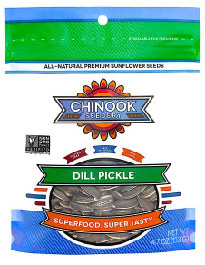 dill-pickle-chinook