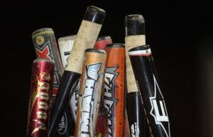 Did BBCOR Standards Ruin College Baseball? Will USA Baseball do the Same?