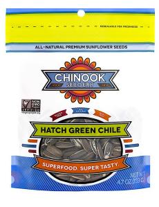 hatch-chinook