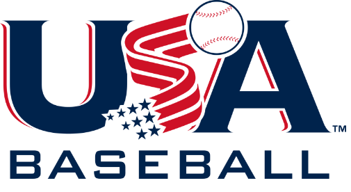 USA Baseball Bat standard change 2018